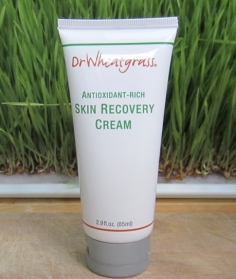 Dr_Wheatgrass_Skin_Recovery_Cream
