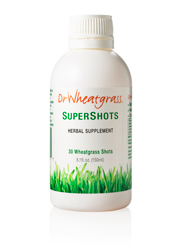 supershots