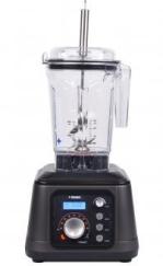 Tribest-Dynapro-Vacuum-Blender