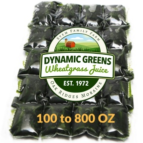 DynamicGreens_Frozen_Wheatgrass_Juice.jpg