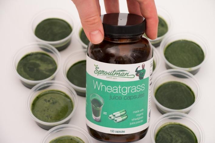 Wheatgrass_Caps (18 of 23)