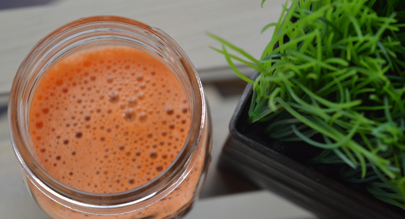 Sproutman-Why-We-Love-To-Juice